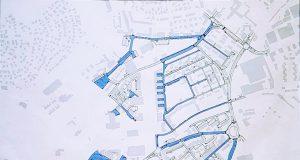 Синя зона Перник